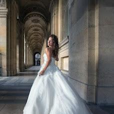 Wedding photographer Joseph Weigert (weigert). Photo of 29.05.2016