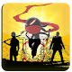 Download Ninja adventure For PC Windows and Mac