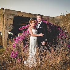 Wedding photographer Yaniv Cohen (yanivcohen). Photo of 11.12.2015
