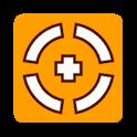 Location Provider Debugger icon