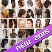 Hair Styles 2015