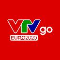 VTV Go - TV Mọi nơi, Mọi lúc icon