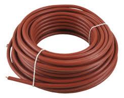 EKLK Faluröd kabel
