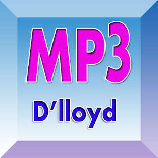 Kumpulan Lagu D'loyd Mp3 Full - náhled