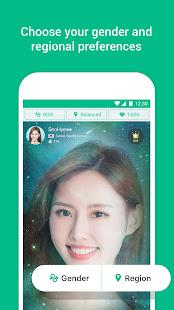 App Azar APK for Windows Phone