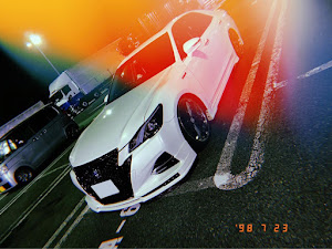 クラウンアスリート 210系 210系後期 J-FRONTIER Limitedのカスタム事例画像 Kyouさんの2020年07月23日01:09の投稿
