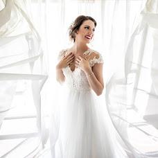 Wedding photographer Alin Pirvu (AlinPirvu). Photo of 22.05.2018