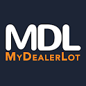 MDL Mobile icon