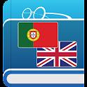 Português-Inglês Tradução