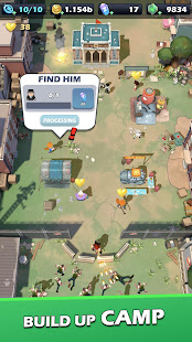 Download Mow Zombies APK to PC