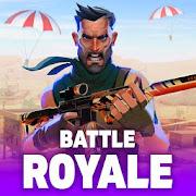 FightNight Battle Royale: FPS Shooter 0.5.0 Моd Apk