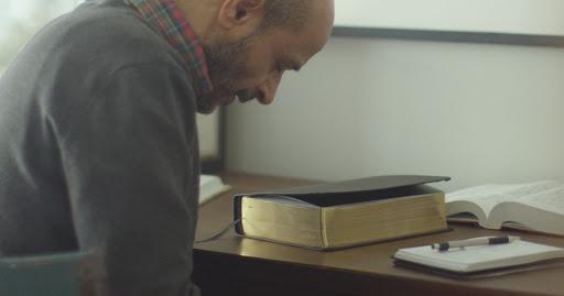 5 Guidelines for Preparing Congregational Prayer