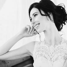 Wedding photographer Igor Khudyk (Khudyk). Photo of 04.07.2016