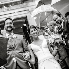 Wedding photographer Jean-Philippe JUEN (juen). Photo of 14.09.2015