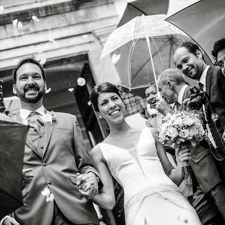 Wedding photographer Jean-Philippe JUEN (juen). Photo of 14.09.2015