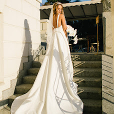 Wedding photographer Tatyana Carenko (TatianaTsarenko). Photo of 21.09.2016