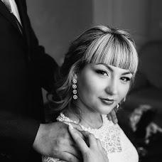 Wedding photographer Evgeniy Niskovskikh (Eugenes). Photo of 11.09.2017