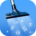 Cleaner - Free RAM, Junk Clean & Speed Booster icon