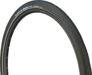 "Schwalbe Fat Frank Tire 29"" Wire Bead, K-Guard alternate image 1"