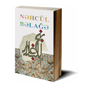 Nehcul-Belage icon