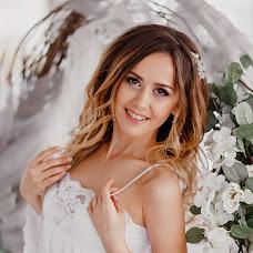 Wedding photographer Aleksey Kutyrev (alexey21art). Photo of 14.01.2019