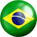 Campeonato Brasileiro 2017 icon