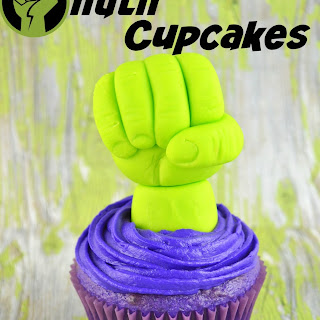 Homemade Cupcakes Without Butter Recipes.