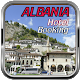Download Albania Hotel Booking For PC Windows and Mac