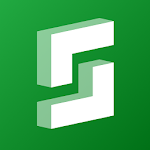 SportsLine 2.0.0 (28)