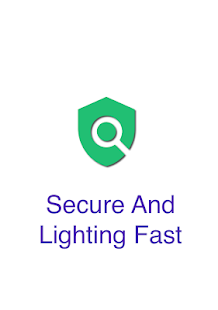 Light: Fast. Smart. Finder for PC-Windows 7,8,10 and Mac apk screenshot 6