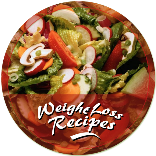 Weight Loss Recipes file APK for Gaming PC/PS3/PS4 Smart TV