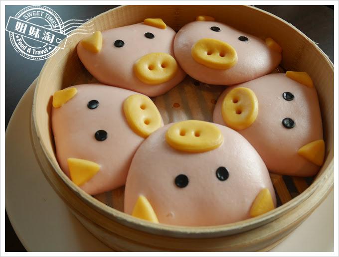 女兒紅中式小廚