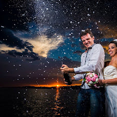 Wedding photographer Emerson Corrêa (emersoncorrea). Photo of 26.06.2014