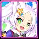 魔物育成アプリ-魔女の館 - Androidアプリ