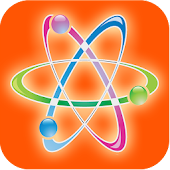Physics - All in One App