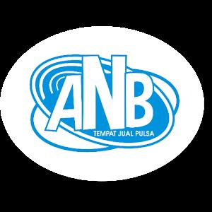 ANB Pulsa Elektrik Murah Lengkap dan Terpercaya Bandung Jawa Barat