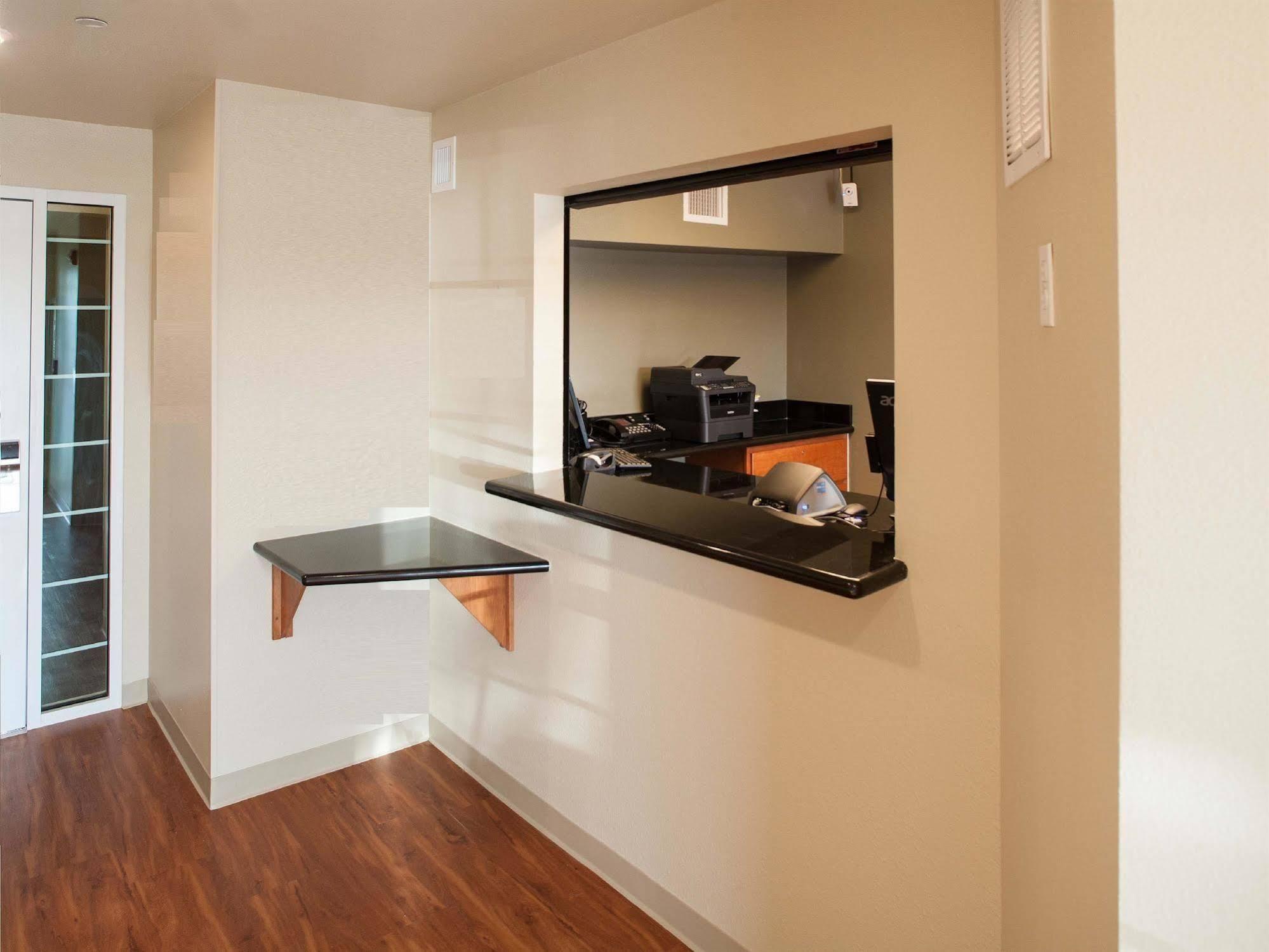 WoodSpring Suites Charlotte Gastonia