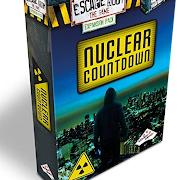 Escape Room: Nuclear Countdown