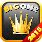 Danh Bai Online 2015 HD