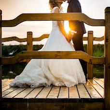 Wedding photographer Adrian Ilea (AdrianIlea). Photo of 12.08.2017