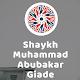 Download Shaykh Muhammad Abubakar Giade dawahBox For PC Windows and Mac