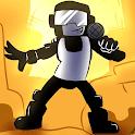 Ugh Friday Night Tankman Mod : Week7 icon