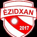 FC Ezidxan icon