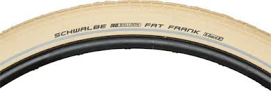 "Schwalbe Fat Frank Tire 29"" Wire Bead, K-Guard alternate image 2"