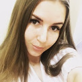 Анастасия Булатникова