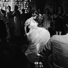 Wedding photographer Anton Tarakanov (antontarakanov). Photo of 18.09.2017