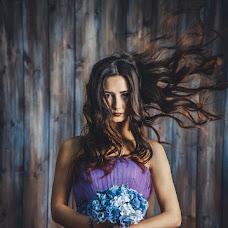 Wedding photographer Maks Krypaev (photomax). Photo of 19.11.2015
