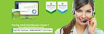 Quickbook Support Number  0800-046-5077 Quickbook Help Number