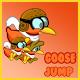 Goose Jump APK