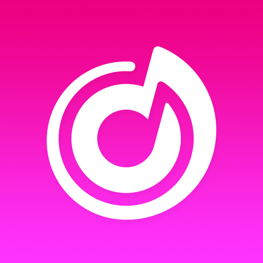 HumOn - Simplest Music Maker - Apps on Google Play